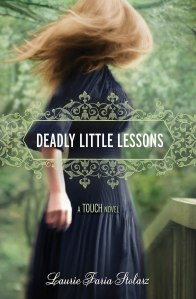 Front_Cover_-_Deadly_Little_Lessons
