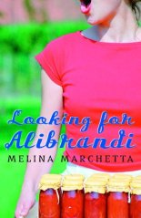 looking-for-alibrandi