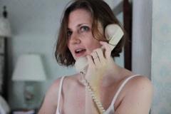 Melissa Walker phone