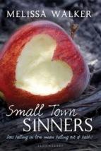 Sinners PB