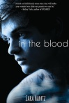 In the Blood - Hantz[1]