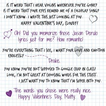 C&M-Valentine (1)