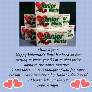 Valentine for Kyle (1)